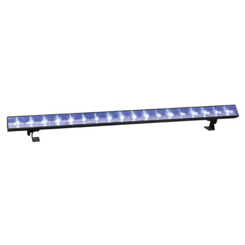 Blacklight uv bar led