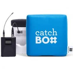 catchbox-1