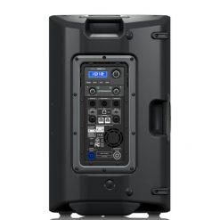 Turbosound iQ12 2