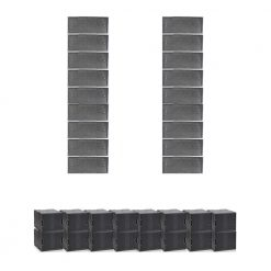 Turbosound FlexArray Fly Set 2