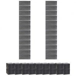 Turbosound FlexArray Fly Set 3