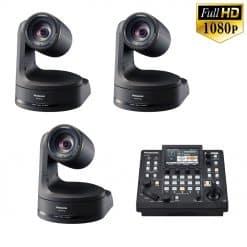 remote-cam-set-2