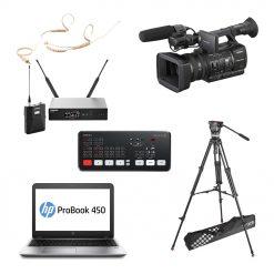 livestream-set-1