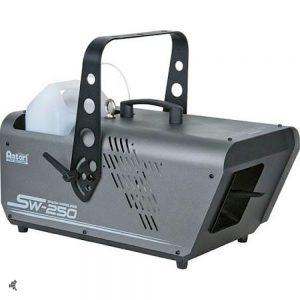 Sneeuwmachine Antari SW-250 High Power