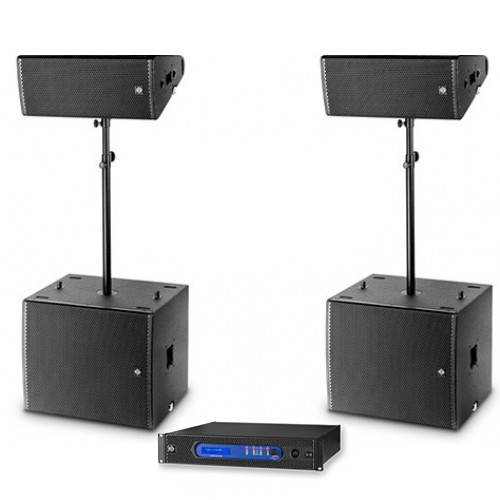 coda-audio-aps-sub-linus10c-1-500×500