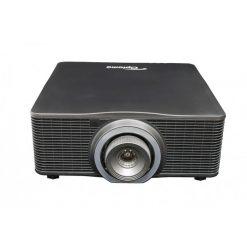 ZU850-700×700